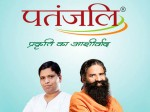 Baba Ramdev S Latest Comment On Patanjali Ipo Final Decision Will Taken By The End Of This Year