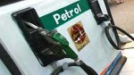 Petrol Diesel Price May Increase Further In July Global Rates Put India In Trouble