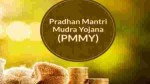 Get Loan Up To 10 Lack For Your Enterprise Without Submitting Any Security Know More Abut Pm Mudra