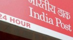 Are You A Tax Payer You Can Now File Income Tax Return Through Your Nearest Post Office Branch