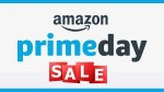 Amazon Prime Day Sales Deals Over Some Popular Products Revealed