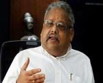 Rakesh Jhunjhunwala May Invest 260 7 Crore In A New Low Fare Airline Venture Akasa