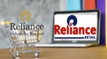 Reliance Just Dial Deal Reliance Retail To Acquire 67 Per Cent Of Just Dial Shares What It Means