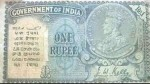 Get Rs 7 Lack If You Have This Old 1 Rs Note Know How Explained