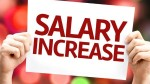 How Much Will The Salary Increase After 28 Dearness Allowance