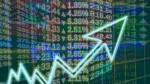 Stock Market Close Sensex Nifty End 4 Days Losing Streak On Friday Small Cap Stocks Surge
