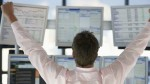 Stock Market Open Sensex Nifty Touch New Record High On Friday Early Deals