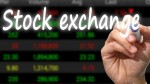 Stock Market Close Sensex Loses 164 Points Nifty At 15 680 Level Vodafone Idea Tumbles 9 Per Cent