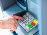 Rates For Banking Services May Increase From August