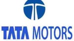 Tata Motors Stocks Of This Company Gives Investors 250 Percentage Return Know The Detail