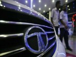 Tata Motors Announces New Offers On Cars Suvs In Partnership With Indusind Bank