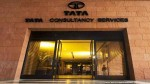 Leading It Company Tata Consultancy Services Has Invested Rs 600 Crore In Kerala Says P Rajeev