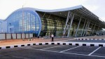 Airports Operating Under The Airports Authority Suffered Heavy Losses