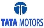 Tata Motors Regaining Sales Comapred To First Quarter Of Last Financial Year Net Loss Narrows