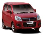 Car Sales Report June 2021 Maruti Suzuki Swift Pushed To Second Wagon R Becomes The Most Sold Cars
