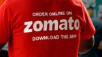 Zomato To Soon Launch Grocery Section On Its App