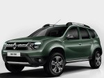 Renault India Is Offering Discounts Duster Kiger Kwid And Tribar In August