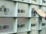Are You A Bank Locker User Of Course You Should Know These Things