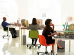 Tcs Infosys Other It Cos To Hire 60 000 Women Employees From Campuses Seek To Improve Gender Dive