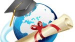 Planning To Take An Education Loan Know The Sbi Global Ed Vantage Loan And Its Features