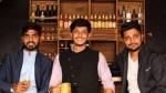 Inspiring Story Of Youth Entrepreneurs Who Has Rs 100 Crore Turnover Tea Chain Outlets Just Within