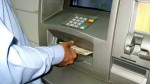 Rbi Decides To Impose Penalty On Banks In Case The Atms Remain Out Of Cash From October 1 Onwards