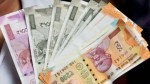 From 141 Billionaires To 136 The Number Of Billionaires In India Dropped Again In Fy