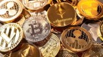 Cryptocurrency Market Capitalization Again Touched 2 Trillion Mark After May
