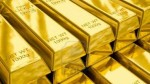 Are You Looking For A Long Term Investment In Gold Here Is The Best Option