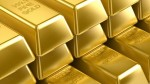 Kerala Gold Price Today 24 08 2021 Pawan Rate Increased By 160 Rs
