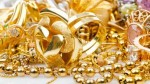 Kerala Gold Price Today 26 08 2021 Pawan Rate Decreased By 120 Rs