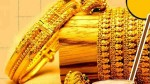 Kerala Gold Price Today 25 08 2021 Gold Price Decreased Pawan Goes Down By 80 Rs