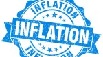India S Retail Inflation Down To Under Six Food Prices Are Decreasing