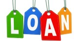 Know The Features And Benefits Of Top Up Loan And Is It Similar To Personal Loans