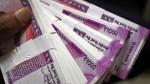 Loans Worth 15 Lakh Crore Sanctioned Under Mudra Scheme In 6 Years Centre