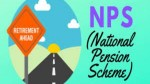 Investors After 65 Years Of Age Will Allow To Allocate Up To 50 Of Their Funds In Equity In Nps