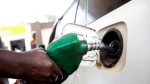 Fuel Consumption In India Reaches Pre Covid Level Petrol Demand Increased A Lot In July