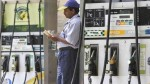 Kerala Petrol Diesel Price Today 15 08 2021 Fuel Price Remains Unchanged For The Continuous 29th Da
