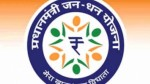 No Balance In Your Jan Dhan Account You Will Get An Overdraft Facility Up To Rs 10