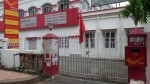 Invest In Post Office Fixed Deposit And Earn Big Amount With Many Other Special Facilities
