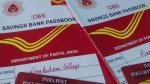 Know The Minimum Balance Required For Post Office Small Savings Schemes