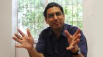 Sabziwala Start Up The Success Story Of Pravesh Sharma Who Retired From Civil Service Goes Viral