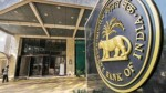 Rbi Will Launch Its First Digital Currency By December This Year Said Governor Shaktikanta Das