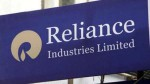 Reliance Industries Limited Shares Rockets After Reports On Saudi Aramco Talks