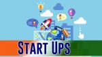 Undp Survey Says Start Up Investments In India Fell By 81 In March 2020 Compared To 2019 Due To