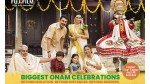 Fujifilm Announces Exciting Onam Offers For Malayali Customers