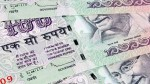Know How Old Or Mutilated Notes Can Exchange In Banks Explained