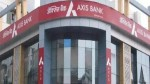 Axis Bank Has Announced Some New Rules For The Customers And Employees Of Lgbtq Community