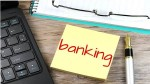 What Is Secret Bank Account Know How It Is Different From A Regular Bank Account