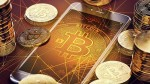 Cryptocurrency Prices In India Today 06 07 2021 Bitcoin Surge By 3 46 Percentage